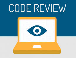 Image result for Code Review